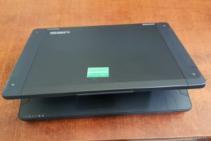 laptop one 1