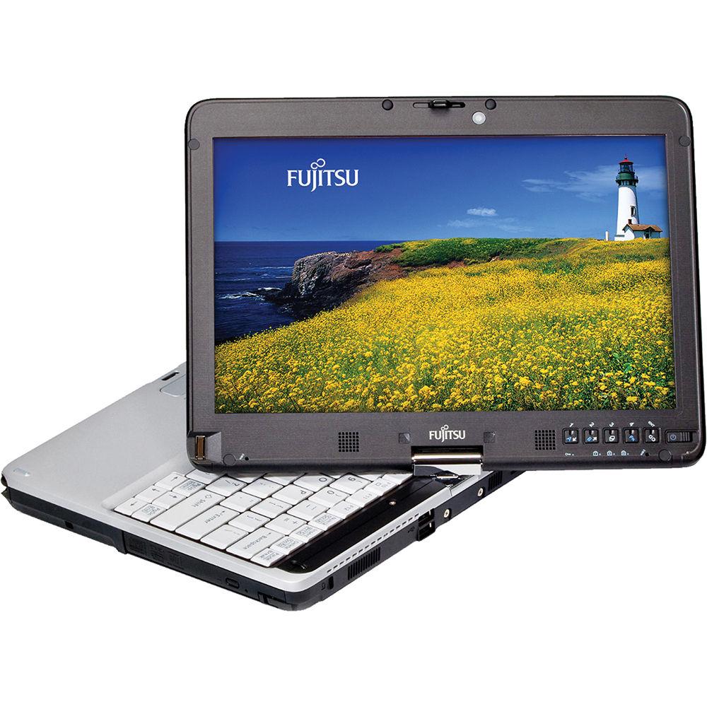 Fujitsu t731