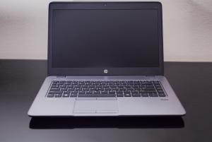 HP 745G2