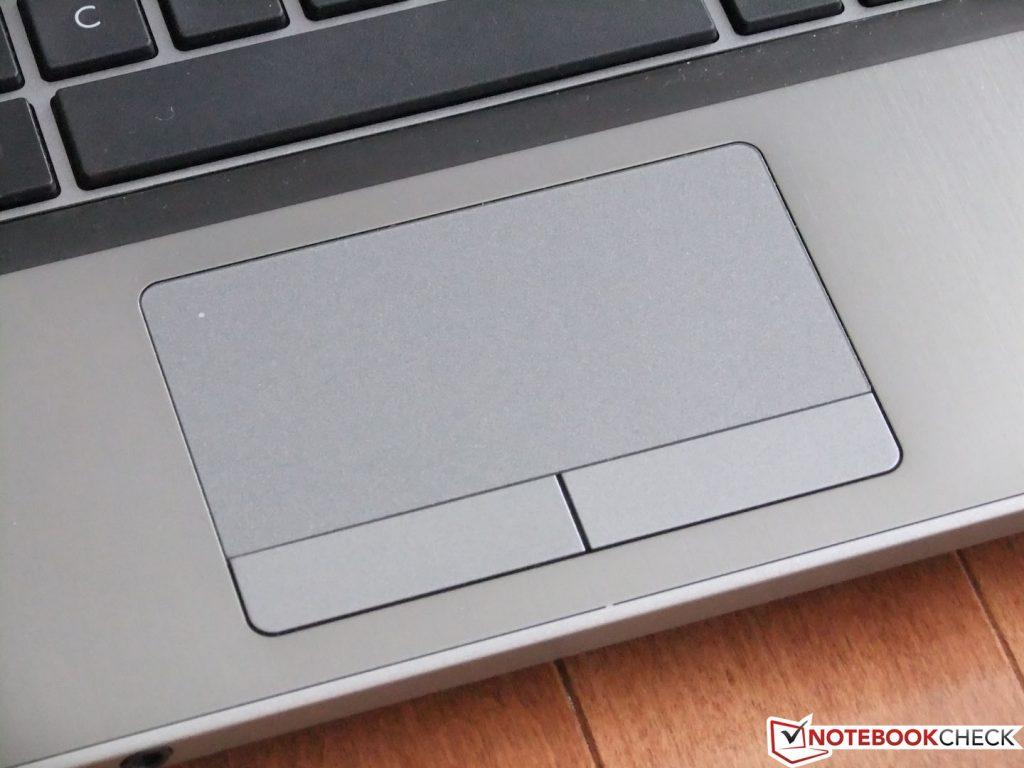 HP Probook 4430s - Laptop Hải Phòng - Chuyên phân phối