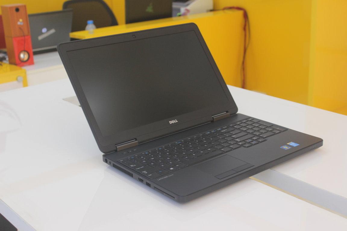 Dell E5540 core i7 đời 4,card rời - Laptop Hải Phòng - Chuyên phân phối  laptop Nhật, Mỹ cũ tại Hải Phòng